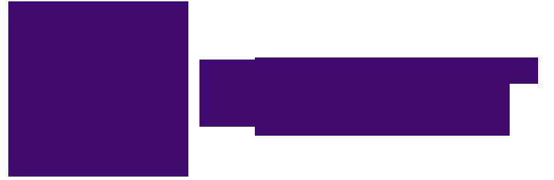 Asociatia Invingatorii Sclerozei Multiple