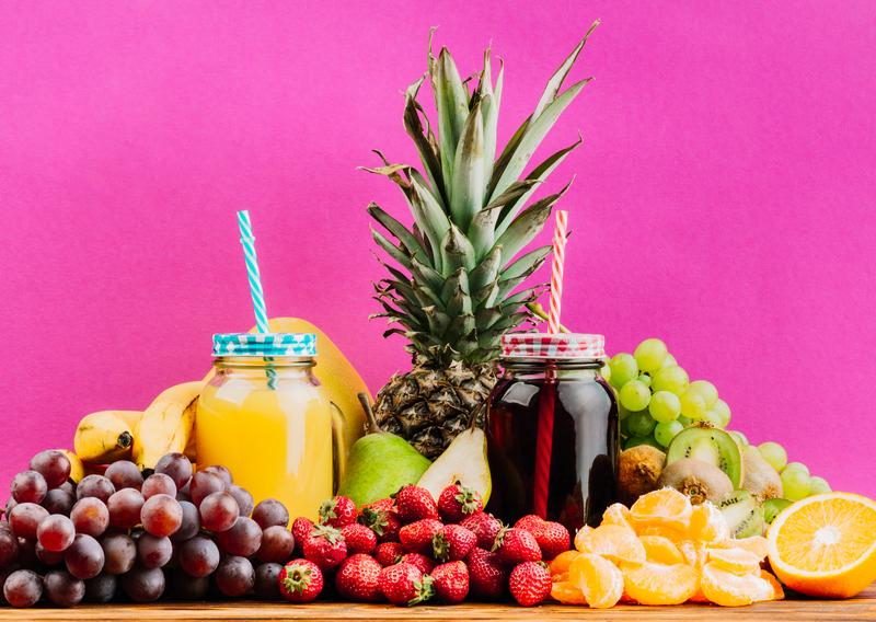 Scleroza Multipla si Antioxidantii