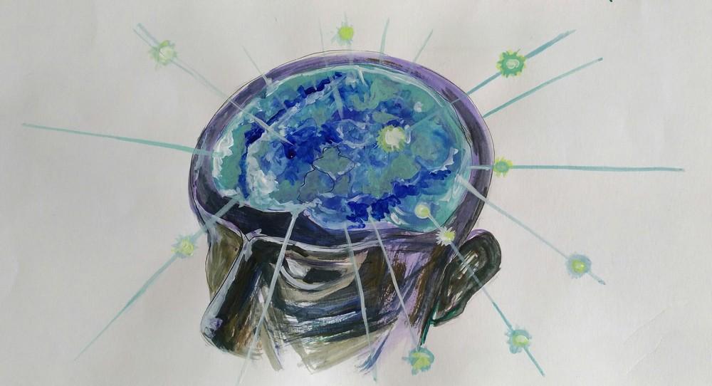 Scleroza Multipla – Pacaliciul nr 1 al neurologiei, sau Cameleonul de fiecare zi