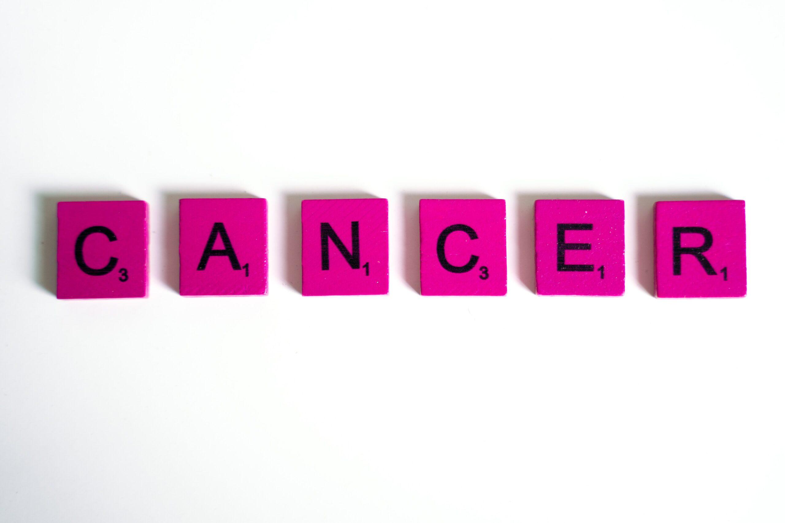 Scleroza multiplă: risc ridicat de cancer de vezică, risc scăzut de cancer colorectal și mamar