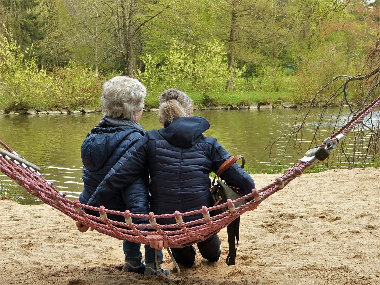Menopauza precoce legată de debutul sclerozei multiple progresive