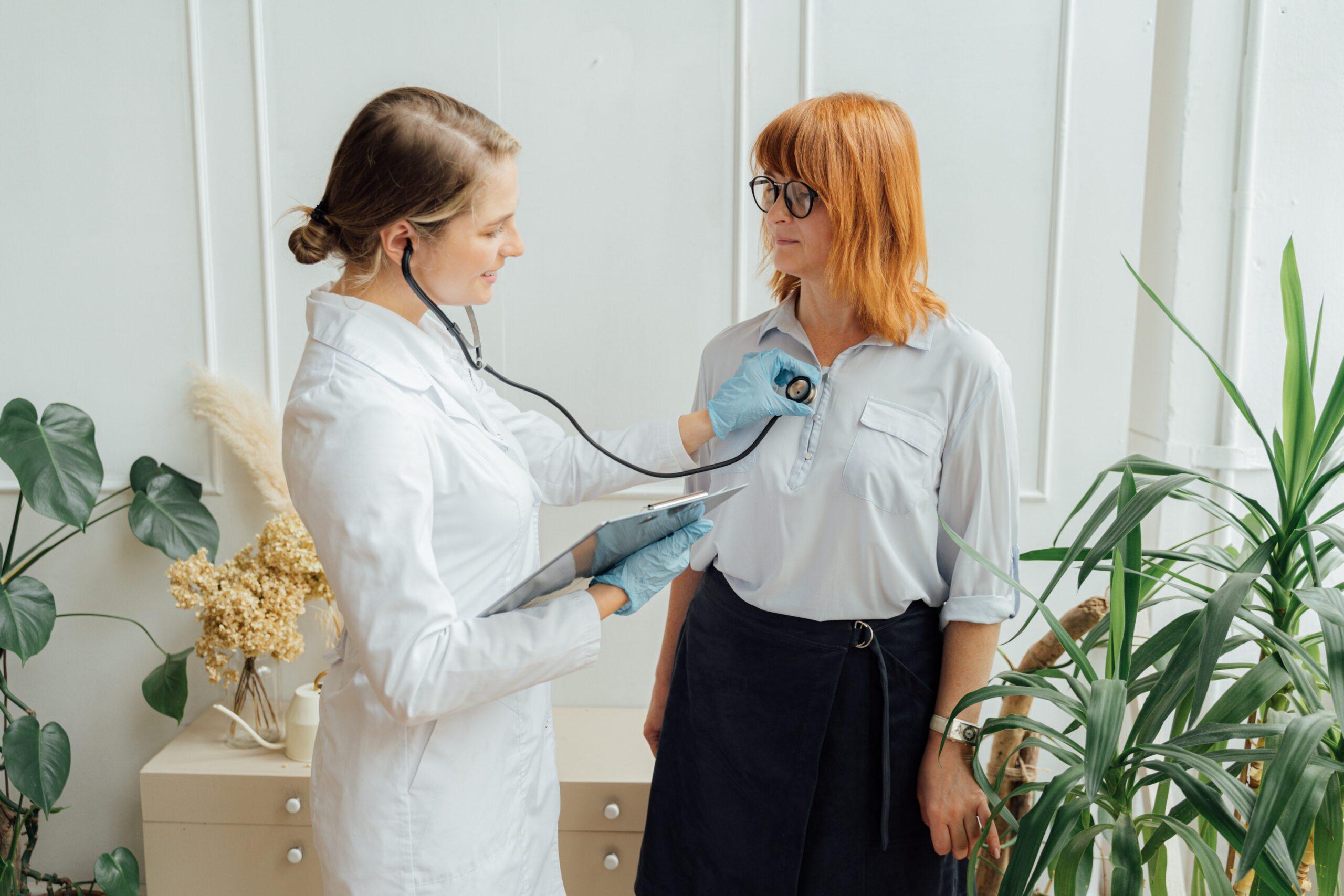 Ce controale medicale preventive sunt recomandate în scleroza multiplă