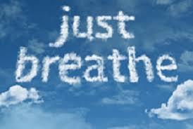 Sărbători liniștite cu sănatate și sentiment de bună stare prin exerciții de relaxare!