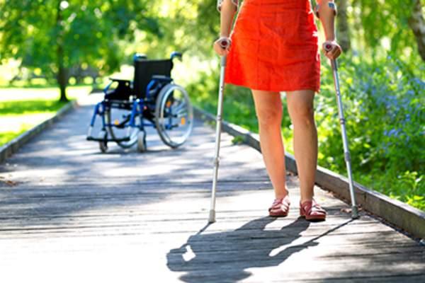 Monitorizarea mobilității la persoanele cu Scleroză Multiplă