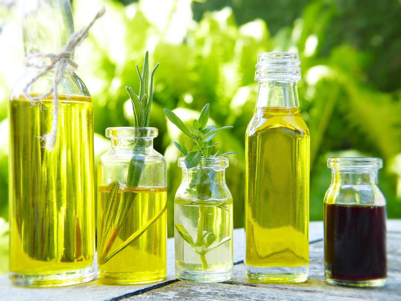 Acidul gras poate ajuta la combaterea sclerozei multiple