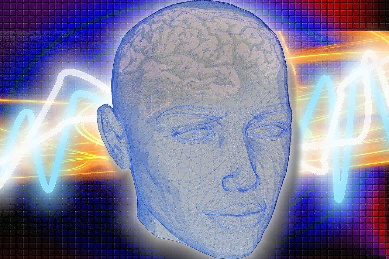Proteine care au potențialul de-a fi markeri în scleroza multiplă