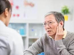 Reabilitarea sindromului vestibular la persoanele cu Scleroză Multiplă