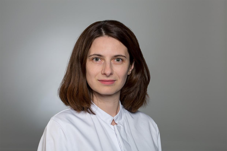 Dr. Raluca Mincu, cardiolog despre hipertensiunea arterială și scleroza multiplă