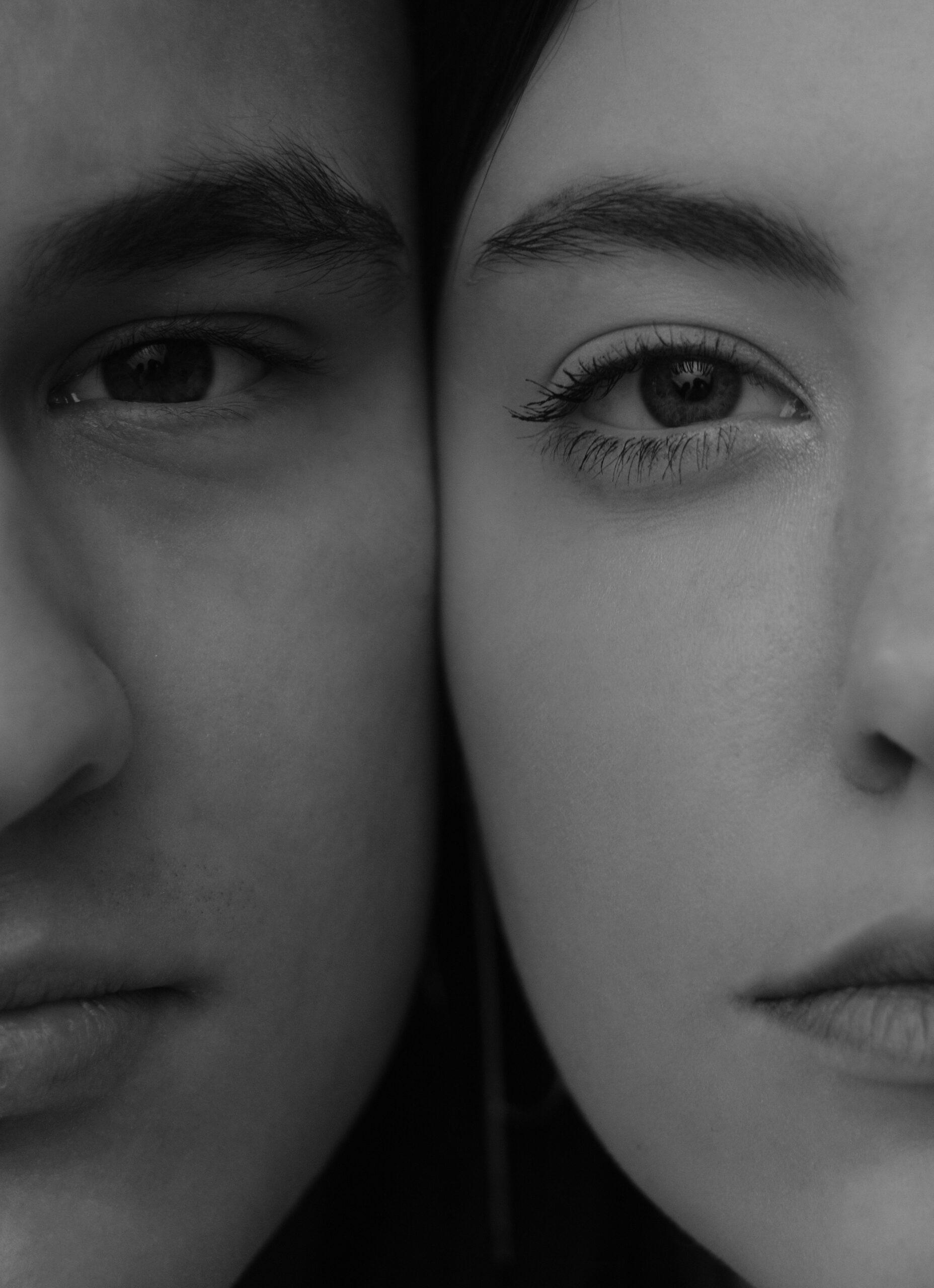 Bolile neurogenerative și dietele alimentare, efecte diferite la bărbați versus femei
