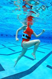 Antrenamentul de rezistență prin exerciții acvatice și Scleroza Multiplă