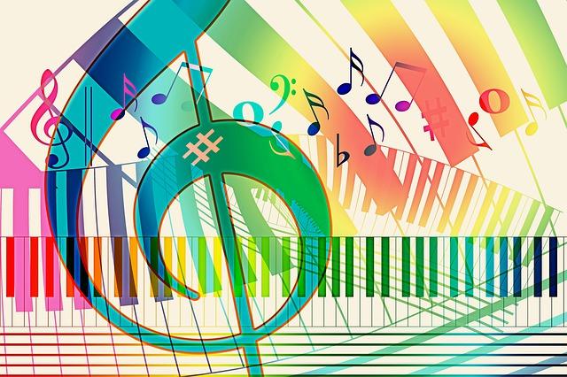 Meloterapia sau Muzicoterapia. Influenta sunetelor in recuperarea pacientului cu Scleroza Multipla