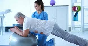 Pilates și slabiciunea neurologică în Scleroza Multiplă