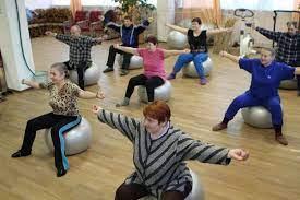 Exercițiul aerobic, studii și concluzii în Scleroza Multiplă (III)