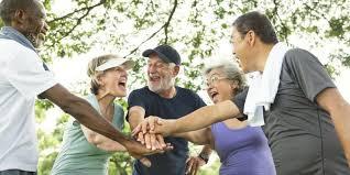 Exercițiul aerobic, studii și concluzii în Scleroza Multiplă (II)