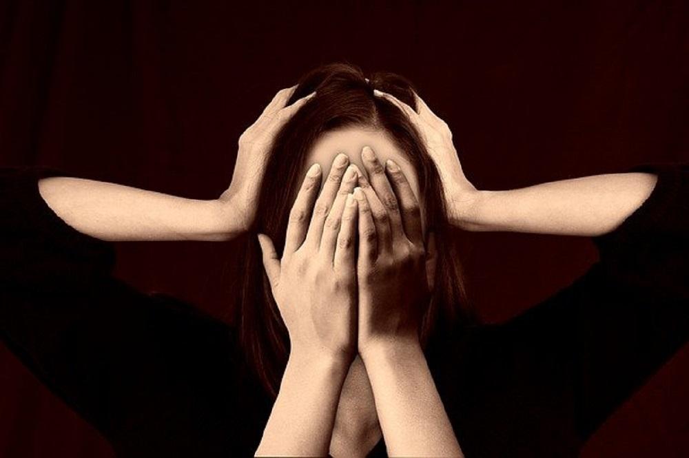 Scleroza multiplă și durerile de cap: cauze, prevenție și tratament