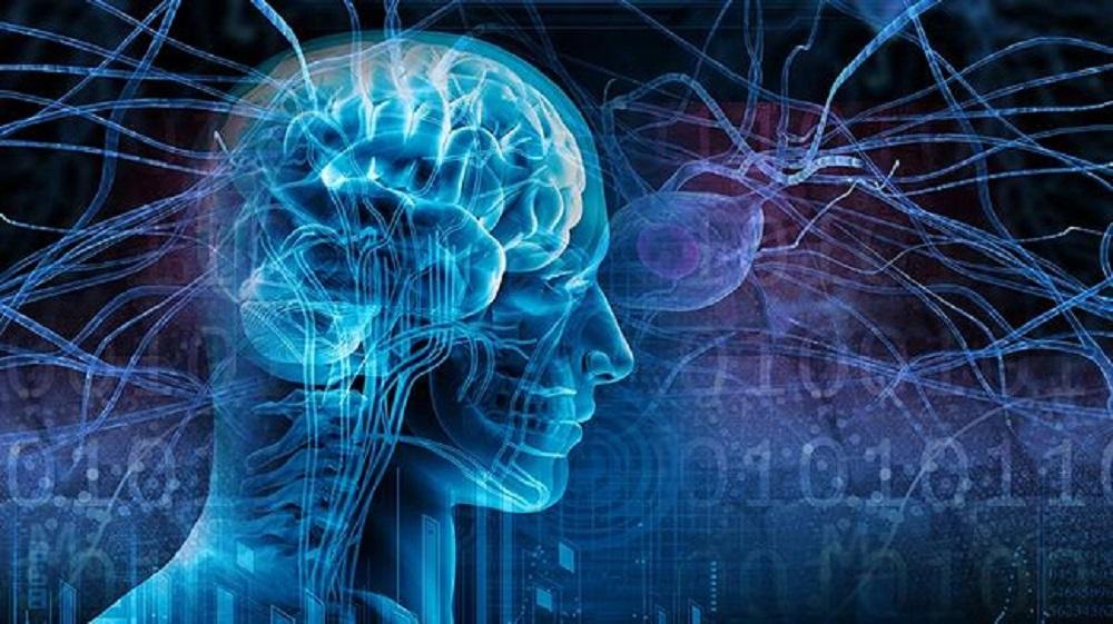 Top 9 semne și simptome ale sclerozei multiple.  Șansele de a dezvolta sindromul Guillain Barré în urma vaccinului împotriva covid-19