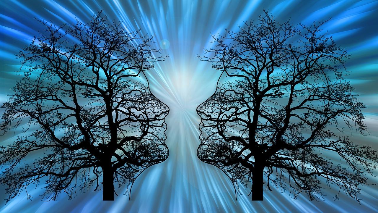 Relația și convețuirea cu o persoană cu Scleroză Multiplă. Partea II