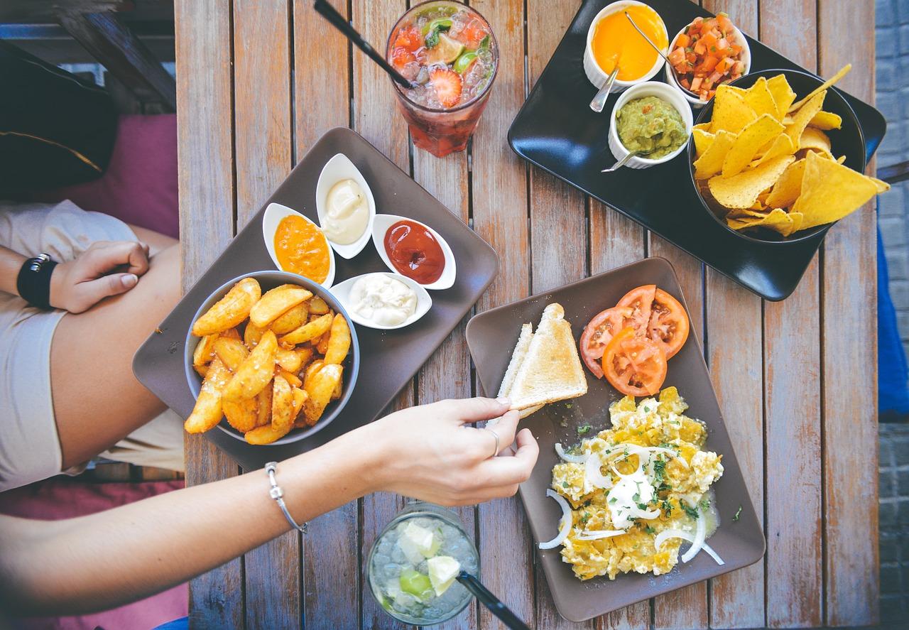 Diete benefice în Scleroza Multiplă