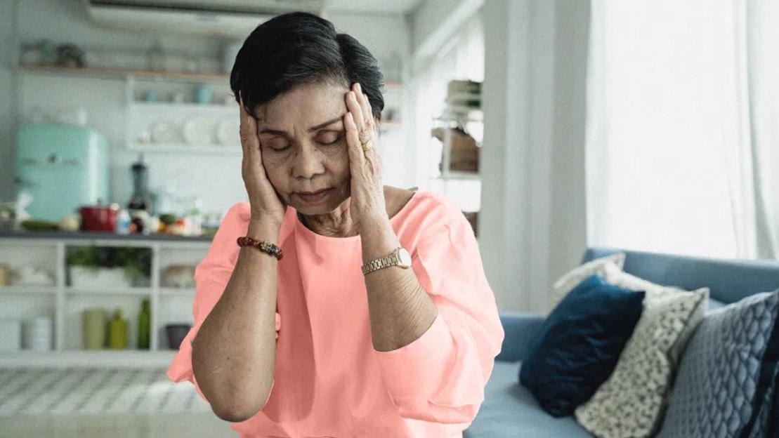 Scleroza Multiplă vs. fibromialgie: diferențe și simptome
