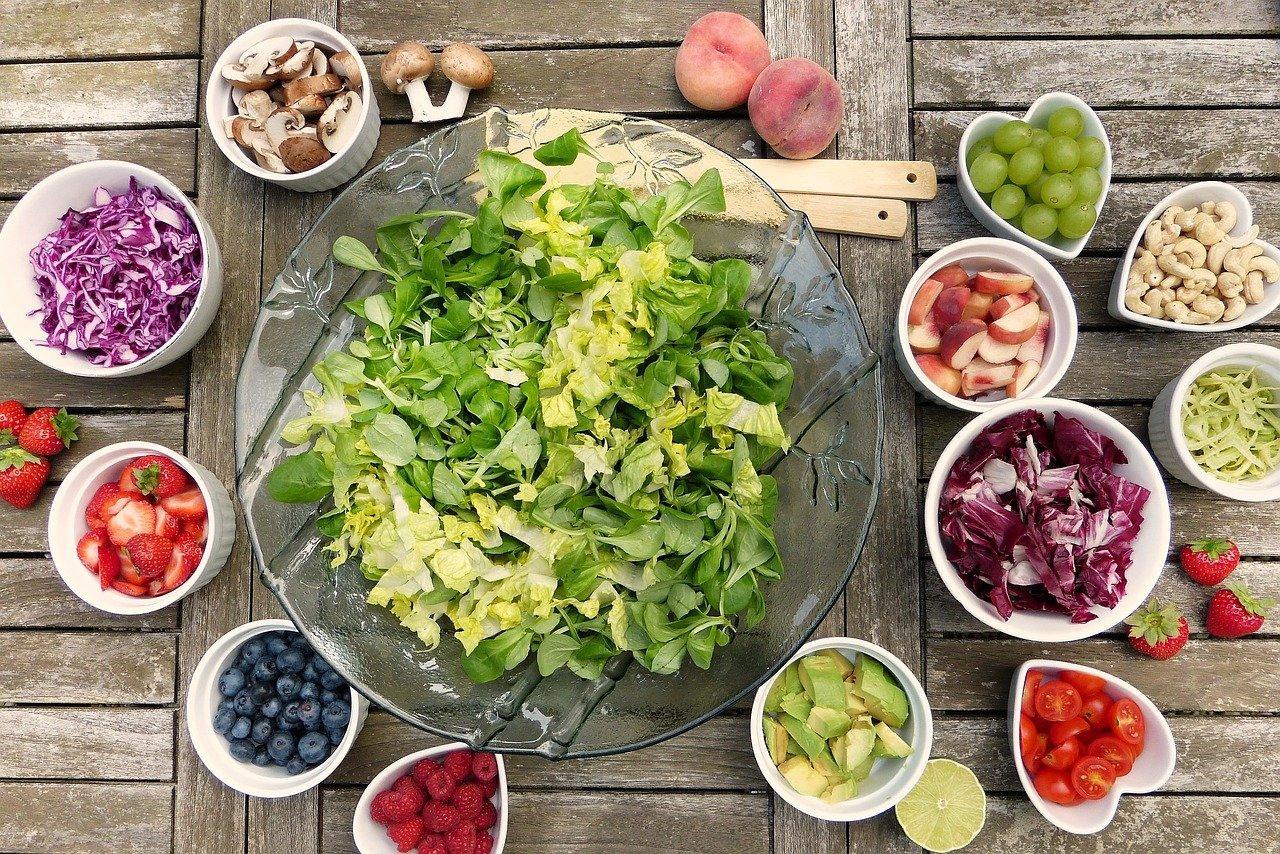 Dieta Swank ajută la Scleroza Multiplă?