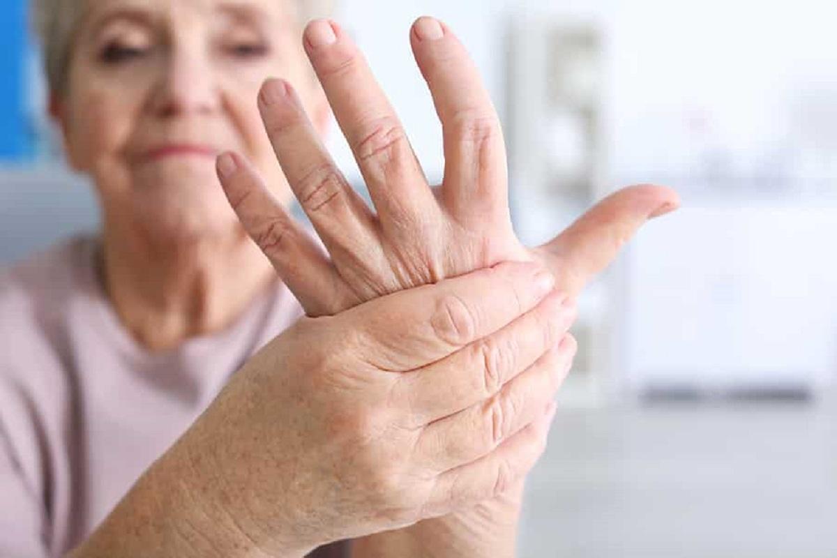 Care este diferența dintre scleroza multiplă și lupus?